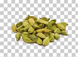 Tea Cardamom Masala Chai Coffee Flavor PNG