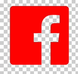 YouTube Computer Icons Social Media Facebook Social Network PNG
