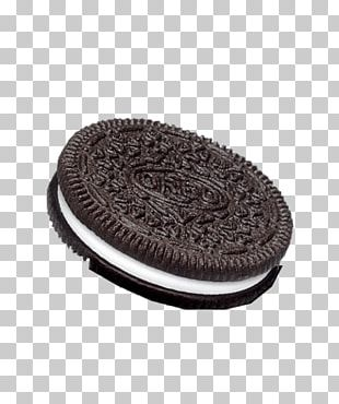Android Oreo Biscuits PNG