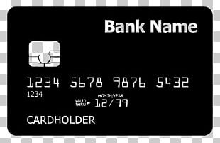 Credit Card Debit Card Payment Card Number Credit Score PNG