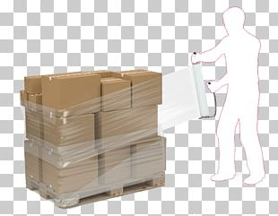 Plastic Bag Stretch Wrap Pallet Plastic Recycling Packaging And Labeling PNG