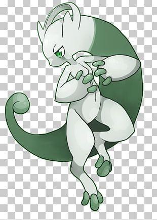 Pokémon X And Y Pokémon Battle Revolution Pokémon GO Ash Ketchum Mewtwo PNG