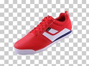 Sneakers Skate Shoe Sportswear Casual PNG