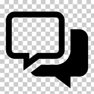 Computer Icons Chat Room Online Chat Web Chat PNG