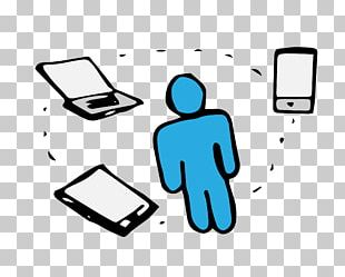 Digital Strategy Business Digital Marketing Computer Icons Strategic Planning PNG