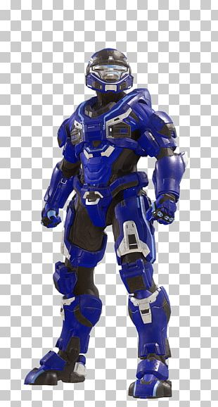 Halo 5: Guardians Halo: Reach Halo 4 Halo: The Master Chief Collection PNG