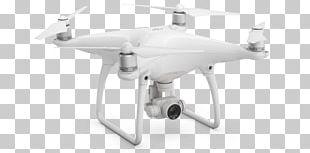 Mavic Pro Phantom Unmanned Aerial Vehicle Osmo DJI PNG