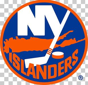 New York Islanders National Hockey League Barclays Center Logo Ice Hockey PNG