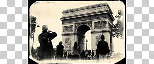 Arc De Triomphe Rabbi David Levin Weekly Torah Portion Judaism Shlach PNG