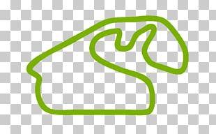 Autódromo José Carlos Pace Formula 1 Brazilian Grand Prix Race Track Racing PNG