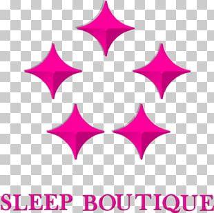 Bedding Pillow Mattress PNG
