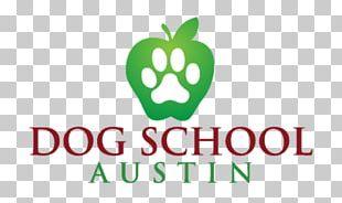 Rushmoor School Dog School Austin Sharjah Education PNG