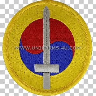 Combat Aviation Brigade PNG, Clipart, 1st Armored Division, 1st