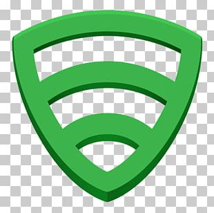 Android Lookout Antivirus Software Mobile Security PNG