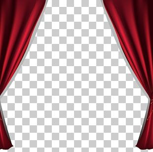 Curtain Light Icon PNG