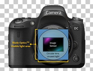 Digital SLR Camera Lens Mirrorless Interchangeable-lens Camera Single-lens Reflex Camera PNG