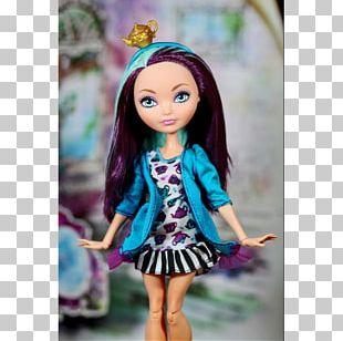 Ever After High Doll Photography TV Tropes Barbie PNG