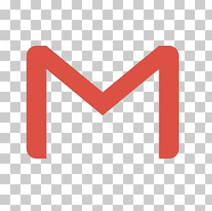 Gmail Google G Suite Email Computer Icons PNG