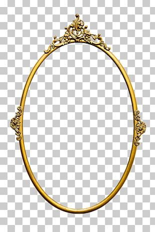 Stock Photography Mirror Frames Vintage PNG