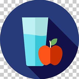 Nutrient Health Nutrition Diet Food PNG