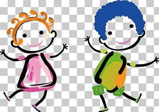 Ploxebrmel Cartoon Animation Dessin Animxe9 PNG