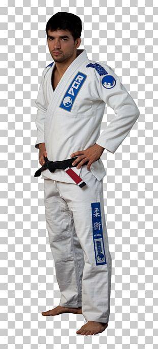 Dobok Shoulder Tang Soo Do Sportswear Sleeve PNG