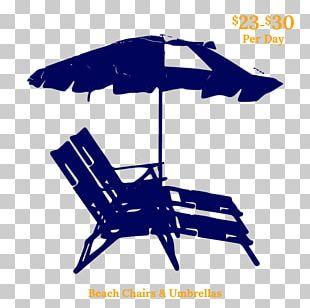 Isle Of Palms Beach Chair Company Umbrella Chaise Longue Futon PNG