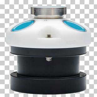Acoustic Doppler Current Profiler Acoustic Wave Doppler Effect Wave Height PNG