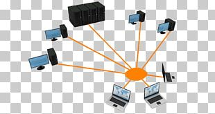 Computer Security Computer Network Information Network Operating System Computer Software PNG