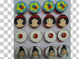 Cupcake Royal Icing Sugar Paste Cake Decorating Buttercream PNG