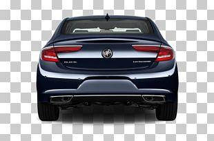 2017 Buick LaCrosse Essence Sedan Personal Luxury Car Buick Lucerne PNG