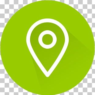 Android Application Package GPS Navigation Systems Global Positioning System Mobile App Map PNG