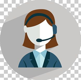 Call Centre Customer Service Technical Support Help Desk Telephone Call PNG