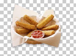 Chicken Nugget Buffalo Wing Rissole Croquette Pizza PNG