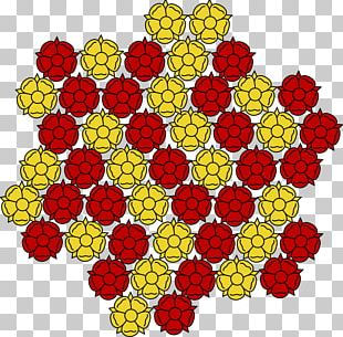 Floral Design Cut Flowers Rose Family Pattern PNG