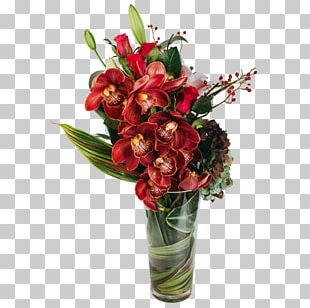 Floral Design Flower Bouquet Cut Flowers Floriculture PNG