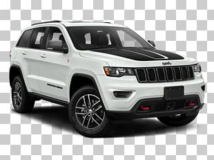 Jeep Trailhawk Chrysler Sport Utility Vehicle Dodge PNG