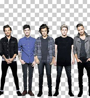 One Direction Take Me Home PNG