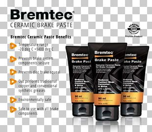Brake Pad Global Automotive Partners Pty Ltd Ceramic PNG