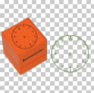 Clock Face Christmas Alarm Clocks PNG