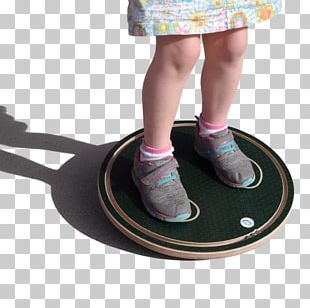 Balance Board Toy Game Play PNG