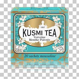 Maghrebi Mint Tea Green Tea Gunpowder Tea Mentha Spicata PNG