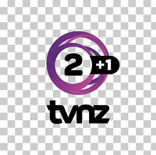 Television New Zealand TVNZ 1 TVNZ 2 Freeview Television Channel PNG