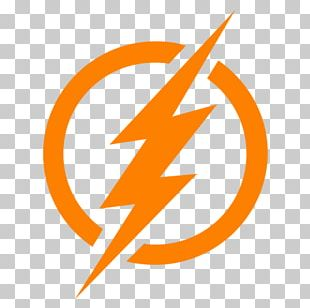 The Flash Computer Icons Symbol PNG