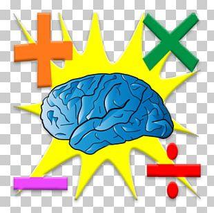 Math Challenge FREE Math Challenge Pro Mental Challenge Kid Math PNG