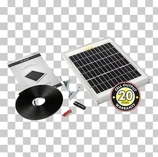 Solar Power Solar Panels Solar Energy Stand-alone Power System Photovoltaic System PNG