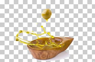 Olive Oil Cooking Oil Food PNG