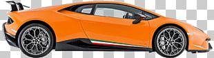 2015 Lamborghini Huracan Car 2017 Lamborghini Huracan Lamborghini Aventador PNG