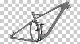 Bicycle Frames Bicycle Wheels Bicycle Forks PNG
