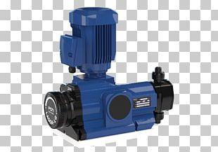 Diaphragm Pump Plunger Pump Metering Pump Membrane PNG